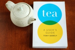 Tea a user's guide