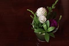 Tea-Culture_flowers_5