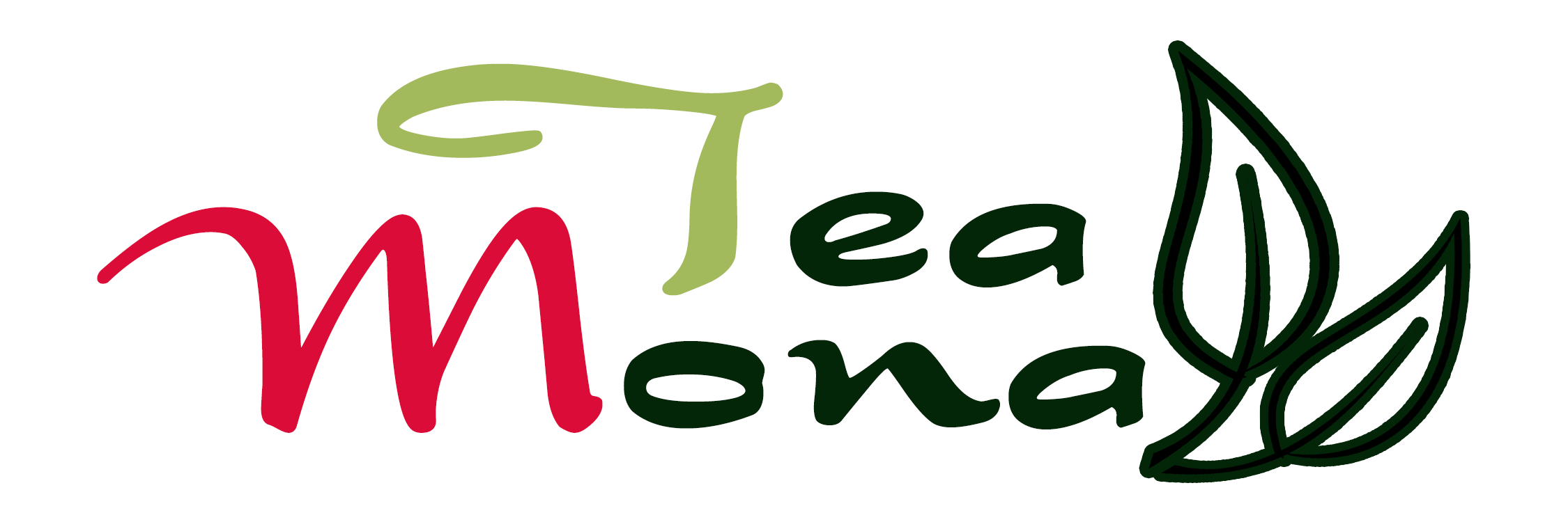 Teamona